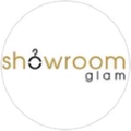 Showroom Glam Logo