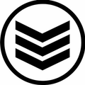 Shredded Warfare logo