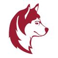 Shred Dog Logo