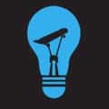 Shredlights Logo