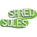 Shred Soles Logo