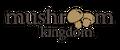 Shrooms.sg Logo