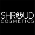 Shroud Cosmetics USA Logo
