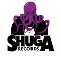 Shuga Records Logo