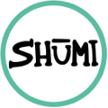 Shumi Toys & Gifts Logo