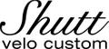 Shutt Custom Logo