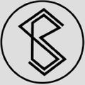 Shutter Bombs Logo
