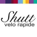 Shutt Velo Rapide Logo