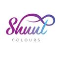 Shuul Colours Logo