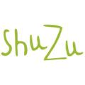 ShuZu Logo