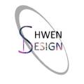 Shwen Design UK Logo