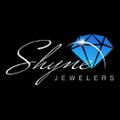 Shyne Jewelers Logo