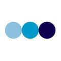 Shytobuy Uk logo