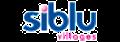 Siblu Holidays UK Logo