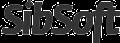 Sibsoft Logo