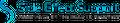 Side Effect Support LLC Logo