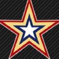 Sideline MVP Logo