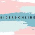SIDERSONLINE logo