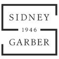 Sidney Garber Logo