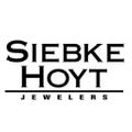 www.siebkehoyt.com Logo