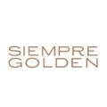 siempregolden Logo