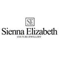 Sienna Elizabeth Logo