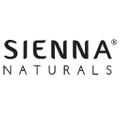 Sienna Naturals Logo