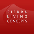 Sierra Living Concepts Logo