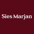 Sies Marjan Logo