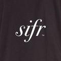 sifr Logo