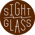 Sightglass Coffee Logo