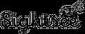 Sightsee Logo