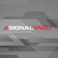 SignalVault USA Logo