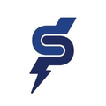 SIGNAL+POWER Logo