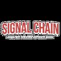 Signal Chain Logo