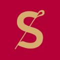 Signare Tapestry Logo