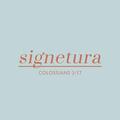 Signetura Logo