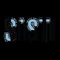 Siisti Logo
