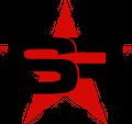 SIKROX Logo