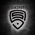 Sikshot logo