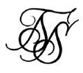 Siksilk Usa Logo
