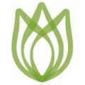 Silc Skin Logo