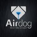 Airdogusa Logo