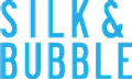 Silk & Bubble Coupons and Promo Codes