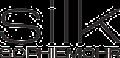 silkbysophiemohr.com Logo