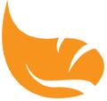 silkflora Logo