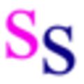 SILK SPELLS Logo