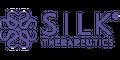 Silk Therapeutics USA Logo