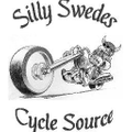 Silly Swedes Cycle Source Logo
