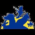 silva5pets Logo